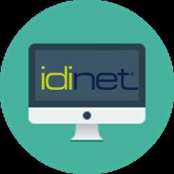 Idinet