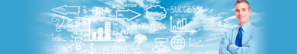 IDINET® evoluciona y se adapta a nuevos requisitos ISO 9001:2015